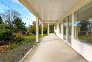 Photo 53: 230 Carmanah Dr in : CV Courtenay East House for sale (Comox Valley)  : MLS®# 860589