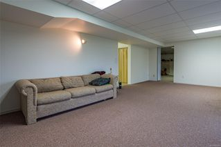 Photo 35: 230 Carmanah Dr in : CV Courtenay East House for sale (Comox Valley)  : MLS®# 860589