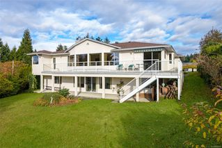 Photo 1: 230 Carmanah Dr in : CV Courtenay East House for sale (Comox Valley)  : MLS®# 860589