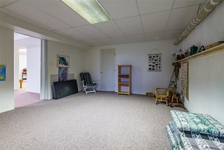 Photo 38: 230 Carmanah Dr in : CV Courtenay East House for sale (Comox Valley)  : MLS®# 860589