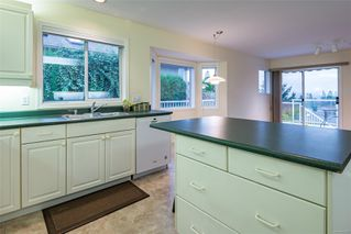 Photo 16: 230 Carmanah Dr in : CV Courtenay East House for sale (Comox Valley)  : MLS®# 860589