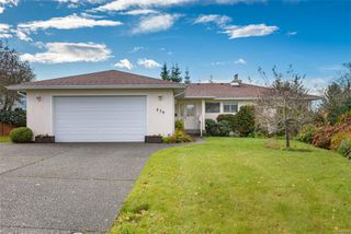Photo 2: 230 Carmanah Dr in : CV Courtenay East House for sale (Comox Valley)  : MLS®# 860589