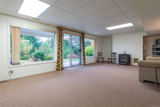 Photo 32: 230 Carmanah Dr in : CV Courtenay East House for sale (Comox Valley)  : MLS®# 860589