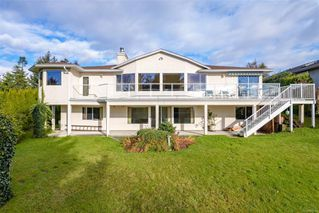 Photo 49: 230 Carmanah Dr in : CV Courtenay East House for sale (Comox Valley)  : MLS®# 860589