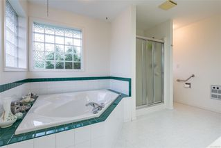 Photo 27: 230 Carmanah Dr in : CV Courtenay East House for sale (Comox Valley)  : MLS®# 860589