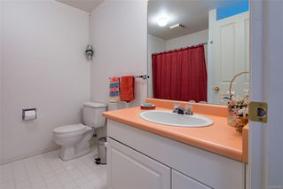 Photo 43: 230 Carmanah Dr in : CV Courtenay East House for sale (Comox Valley)  : MLS®# 860589