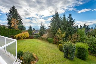 Photo 48: 230 Carmanah Dr in : CV Courtenay East House for sale (Comox Valley)  : MLS®# 860589