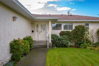 Photo 5: 230 Carmanah Dr in : CV Courtenay East House for sale (Comox Valley)  : MLS®# 860589
