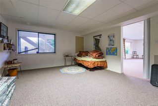 Photo 37: 230 Carmanah Dr in : CV Courtenay East House for sale (Comox Valley)  : MLS®# 860589
