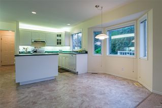 Photo 12: 230 Carmanah Dr in : CV Courtenay East House for sale (Comox Valley)  : MLS®# 860589