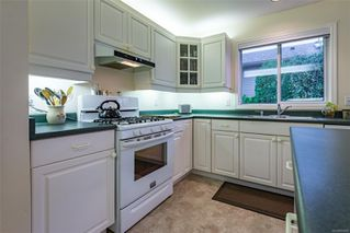 Photo 17: 230 Carmanah Dr in : CV Courtenay East House for sale (Comox Valley)  : MLS®# 860589