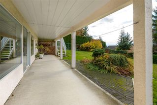 Photo 52: 230 Carmanah Dr in : CV Courtenay East House for sale (Comox Valley)  : MLS®# 860589