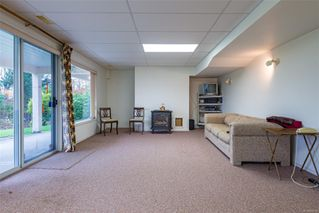 Photo 33: 230 Carmanah Dr in : CV Courtenay East House for sale (Comox Valley)  : MLS®# 860589