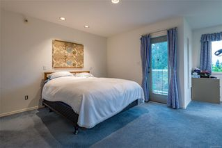 Photo 22: 230 Carmanah Dr in : CV Courtenay East House for sale (Comox Valley)  : MLS®# 860589
