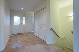 Photo 7: 230 Carmanah Dr in : CV Courtenay East House for sale (Comox Valley)  : MLS®# 860589