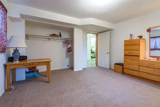 Photo 42: 230 Carmanah Dr in : CV Courtenay East House for sale (Comox Valley)  : MLS®# 860589