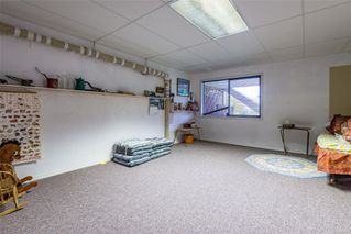 Photo 36: 230 Carmanah Dr in : CV Courtenay East House for sale (Comox Valley)  : MLS®# 860589
