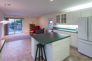Photo 18: 230 Carmanah Dr in : CV Courtenay East House for sale (Comox Valley)  : MLS®# 860589