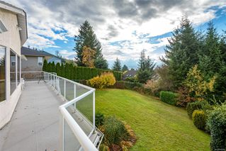Photo 3: 230 Carmanah Dr in : CV Courtenay East House for sale (Comox Valley)  : MLS®# 860589