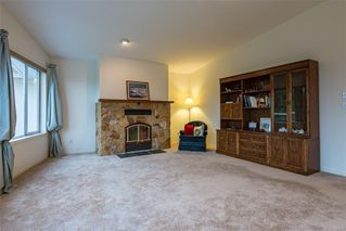 Photo 10: 230 Carmanah Dr in : CV Courtenay East House for sale (Comox Valley)  : MLS®# 860589