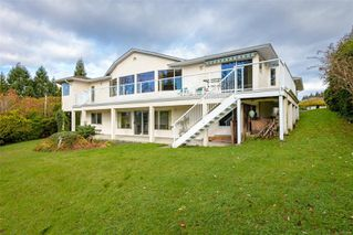 Photo 50: 230 Carmanah Dr in : CV Courtenay East House for sale (Comox Valley)  : MLS®# 860589