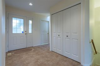 Photo 6: 230 Carmanah Dr in : CV Courtenay East House for sale (Comox Valley)  : MLS®# 860589