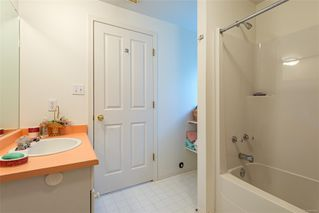 Photo 44: 230 Carmanah Dr in : CV Courtenay East House for sale (Comox Valley)  : MLS®# 860589