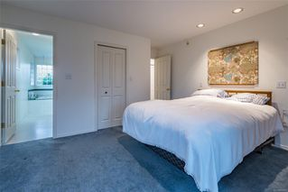 Photo 23: 230 Carmanah Dr in : CV Courtenay East House for sale (Comox Valley)  : MLS®# 860589