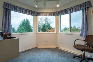 Photo 24: 230 Carmanah Dr in : CV Courtenay East House for sale (Comox Valley)  : MLS®# 860589