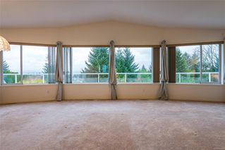 Photo 9: 230 Carmanah Dr in : CV Courtenay East House for sale (Comox Valley)  : MLS®# 860589