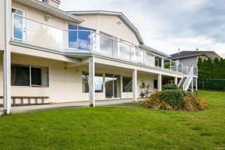 Photo 51: 230 Carmanah Dr in : CV Courtenay East House for sale (Comox Valley)  : MLS®# 860589