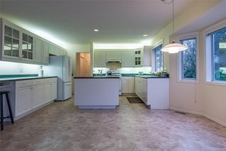 Photo 13: 230 Carmanah Dr in : CV Courtenay East House for sale (Comox Valley)  : MLS®# 860589