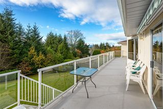 Photo 46: 230 Carmanah Dr in : CV Courtenay East House for sale (Comox Valley)  : MLS®# 860589