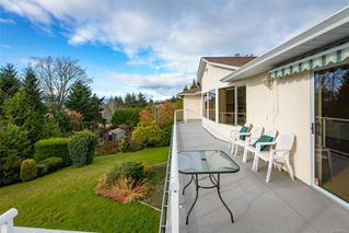Photo 4: 230 Carmanah Dr in : CV Courtenay East House for sale (Comox Valley)  : MLS®# 860589