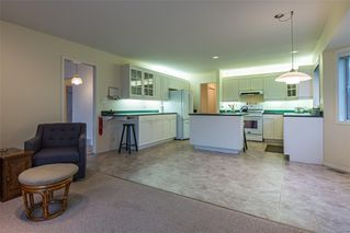Photo 11: 230 Carmanah Dr in : CV Courtenay East House for sale (Comox Valley)  : MLS®# 860589