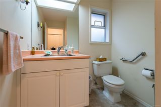 Photo 30: 230 Carmanah Dr in : CV Courtenay East House for sale (Comox Valley)  : MLS®# 860589