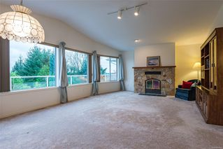 Photo 8: 230 Carmanah Dr in : CV Courtenay East House for sale (Comox Valley)  : MLS®# 860589