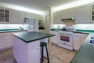 Photo 15: 230 Carmanah Dr in : CV Courtenay East House for sale (Comox Valley)  : MLS®# 860589