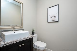 Photo 13: MISSION VALLEY Condo for sale : 3 bedrooms : 8434 Distinctive Drive in San Diego
