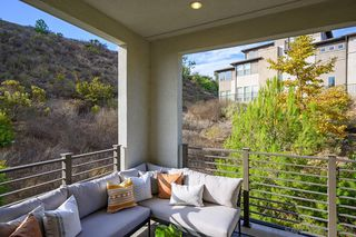 Photo 24: MISSION VALLEY Condo for sale : 3 bedrooms : 8434 Distinctive Drive in San Diego