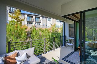 Photo 23: MISSION VALLEY Condo for sale : 3 bedrooms : 8434 Distinctive Drive in San Diego