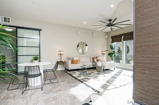 Photo 3: MISSION VALLEY Condo for sale : 3 bedrooms : 8434 Distinctive Drive in San Diego