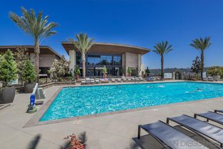 Photo 35: MISSION VALLEY Condo for sale : 3 bedrooms : 8434 Distinctive Drive in San Diego