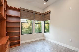 Photo 19: MISSION VALLEY Condo for sale : 3 bedrooms : 8434 Distinctive Drive in San Diego
