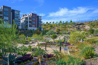 Photo 31: MISSION VALLEY Condo for sale : 3 bedrooms : 8434 Distinctive Drive in San Diego