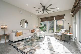 Photo 6: MISSION VALLEY Condo for sale : 3 bedrooms : 8434 Distinctive Drive in San Diego