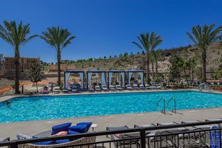Photo 36: MISSION VALLEY Condo for sale : 3 bedrooms : 8434 Distinctive Drive in San Diego