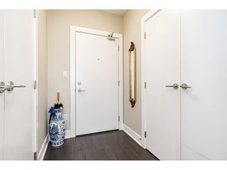 "Photo 2: 602 1155 THE HIGH Street in Coquitlam: North Coquitlam Condo for sale in ""M One"" : MLS®# R2520954"