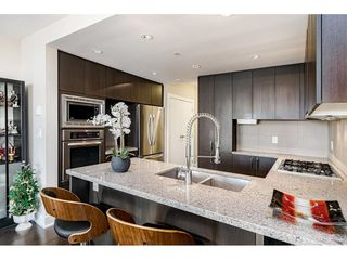"Photo 5: 602 1155 THE HIGH Street in Coquitlam: North Coquitlam Condo for sale in ""M One"" : MLS®# R2520954"