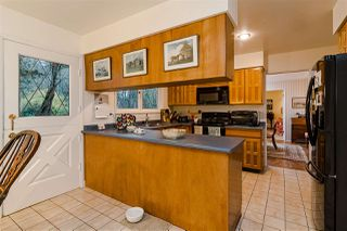 Photo 7: 4222 216 Street in Langley: Murrayville House for sale : MLS®# R2523266